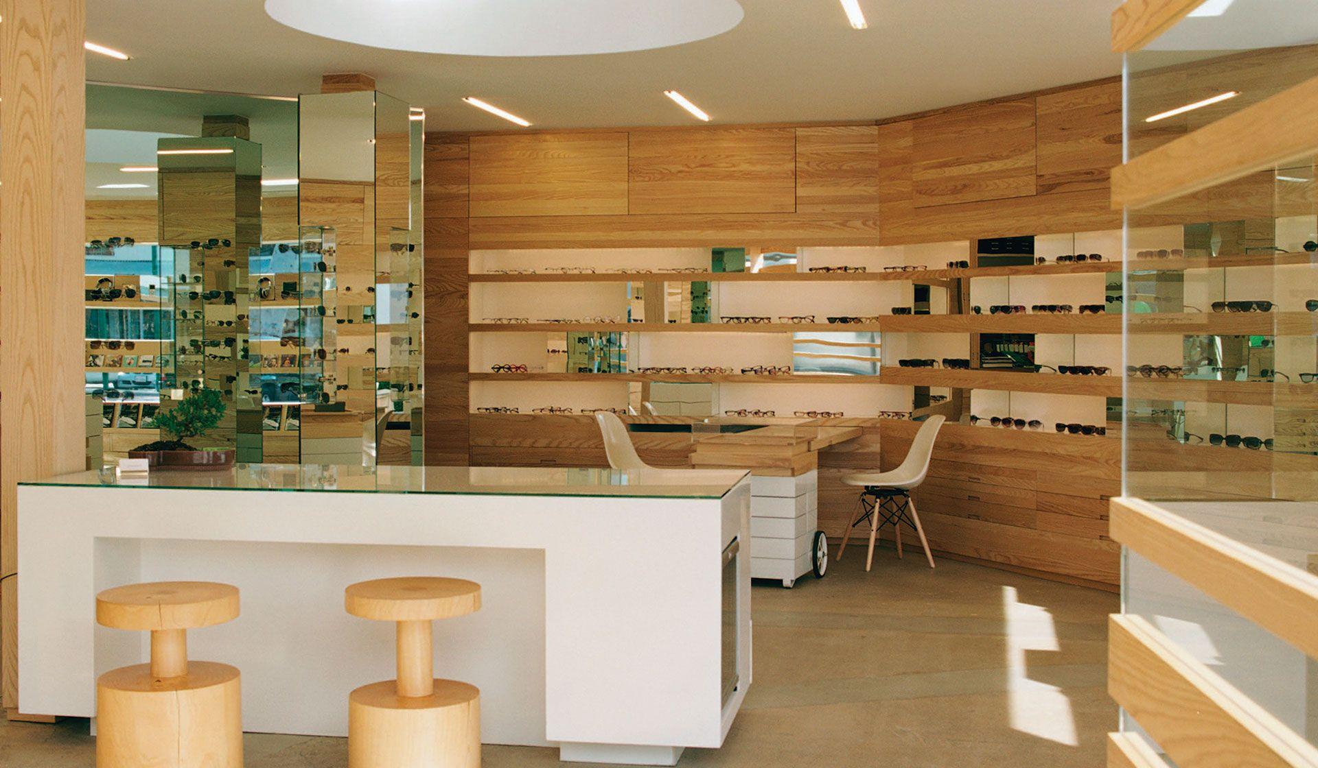 Oliver Peoples Malibu Sunglasses Boutique