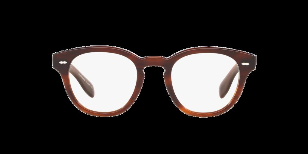 Cary Grant eyeglasses